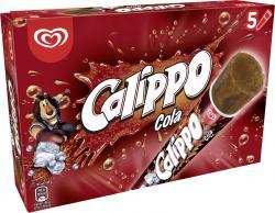 Calippo Cola Eis  (525 ml) - 8722700231998