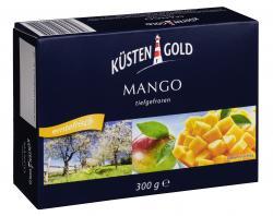 Küstengold Mango  (300 g) - 4250426217155