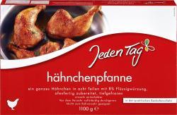 Jeden Tag Hähnchenpfanne  (1,10 kg) - 4306188820215