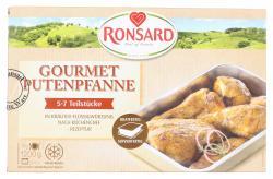 Ronsard Gourmet Putenpfanne  (1,20 kg) - 3276722934344