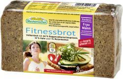 Mestemacher Fitnessbrot  (500 g) - 4000446001780