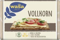 Wasa Vollkorn  (260 g) - 7300400114714