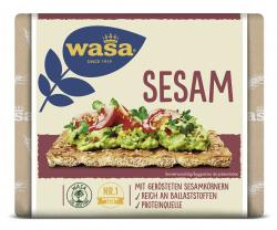 Wasa Sesam  (200 g) - 7300400118316