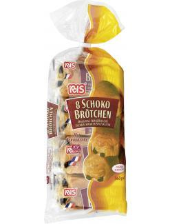 Ibis Schokobrötchen  (360 g) - 29017676