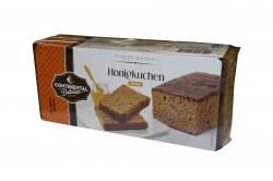 Continental Bakeries Honigkuchen  (350 g) - 4009176069701