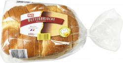 Ibis Butterbrioche Hefezopf  (400 g) - 4012263001409