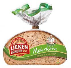 Lieken Urkorn Mehrkorn  (500 g) - 4009249002338