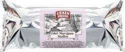 Lieken Urkorn Edel-Marzipan-Stollen  (750 g) - 4009249005001
