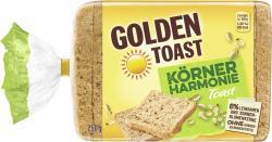 Golden Toast Körner Harmonie Toast  (250 g) - 4009249026426