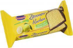 Kuchenmeister Zitronenkuchen  (400 g) - 4008615003535