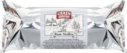 Lieken Urkorn Rum-Stollen  (750 g) - 4009249005162