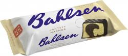 Bahlsen Comtess Marmor  (350 g) - 4017100450211