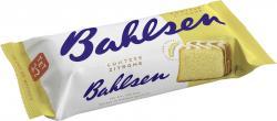 Bahlsen Comtess Zitrone  (350 g) - 4017100450518