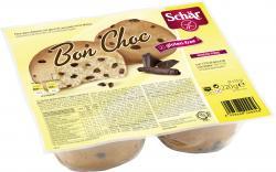 Schär Bon Choc  (220 g) - 8008698009956