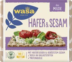 Wasa Ballaststoffe  (230 g) - 7300400129169