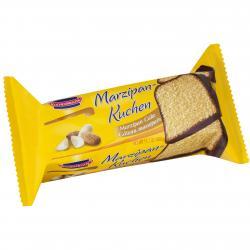 Kuchenmeister Marzipan Kuchen  (400 g) - 41015414