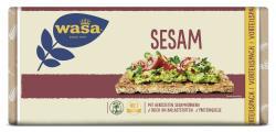Wasa Sesam  (400 g) - 7300400129770