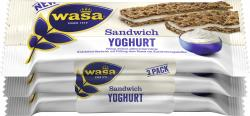 Wasa Sandwich Yoghurt  (99 g) - 7300400130530