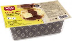 Sch�r Marmorkuchen  (250 g) - 8008698009024