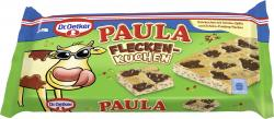 Dr. Oetker Paula Fleckenkuchen  (300 g) - 4000521014810