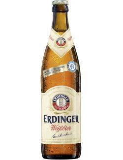 Erdinger Wei�bier  (500 ml) - 4002103000013