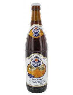 Schneider Weisse Unser Original  (500 ml) - 4003669016203