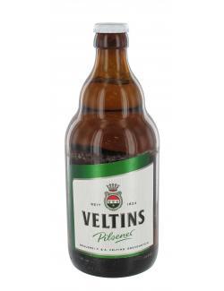 Veltins Pilsener  (500 ml) - 4005249000572
