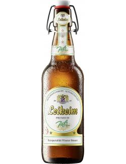 Leikeim Premium  (500 ml) - 4016762020084