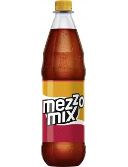 Mezzo Mix  (1 l) - 5449000017956