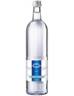 Staatlich Fachingen Mineralwasser medium  (750 ml) - 4101090000638