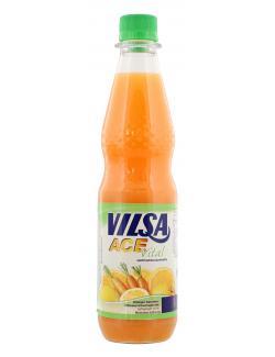 Vilsa ACE Vital  (500 ml) - 4104450002761