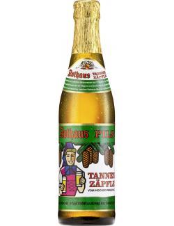 Rothaus Tannenz�pfle  (330 ml) - 4105180000140