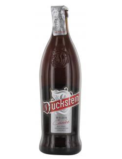Duckstein Weizen Cuv�e  (500 ml) - 42121718