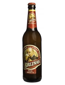 Breznak Original b�hmisch  (500 ml) - 8591036551007