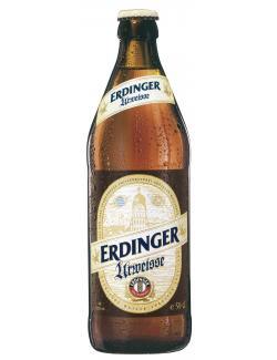 Erdinger Urweisse  (500 ml) - 4002103236122