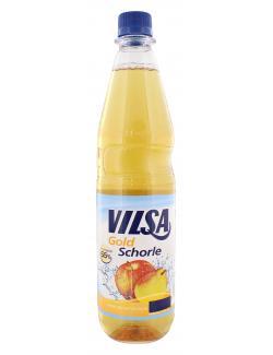 Vilsa Goldschorle - MHD 30.12.2016  (750 ml) - 4104450004062