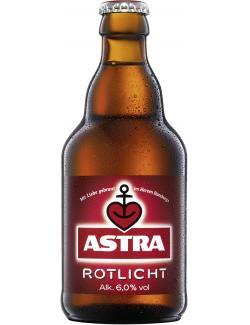 Astra Rotlicht  (330 ml) - 42140962