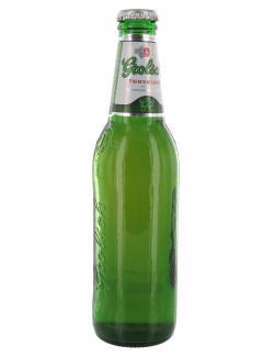 Grolsch Premium Lager  (330 ml) - 87167269