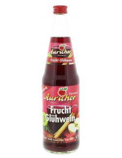 Auricher S�ssmost Fruchtgl�hwein  (700 ml) - 4002184064614