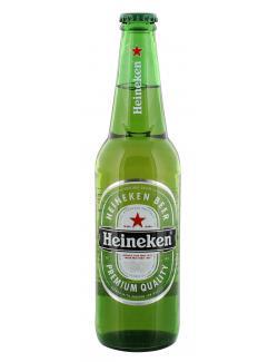 Heineken Pils  (400 ml) - 5998818171232