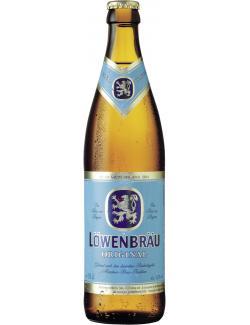 Löwenbräu Original  (500 ml) - 4078600012972