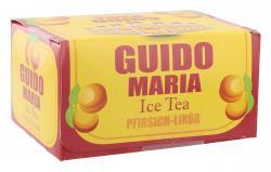 Guido Maria Pfirsich-Lik�r  (24 x 0,02 l) - 4005695112706