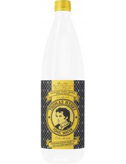 Thomas Henry Tonic Water  (1 l) - 4260310550251