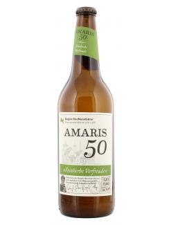 Riegele BierManufaktur Amaris 50  (660 ml) - 42270416