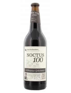 Riegele BrauManufaktur Noctus 100  (660 ml) - 42270478