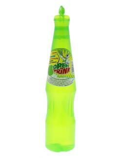 Dreh + Trink Limonade Apfel  (200 ml) - 42059417