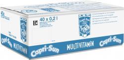 Capri-Sonne Multivitamin 431774