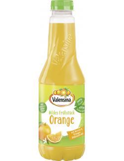 Valensina Milde Orange  (1 l) - 4009491028186