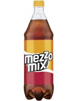 Mezzo Mix  (1 l) - 5000112548327