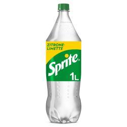 Sprite  (1 l) - 5000112548341